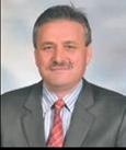 Osman ARITÜRK - Yönetim Kurulu - Gana Dostuk ve Yardımlaşma Derneği